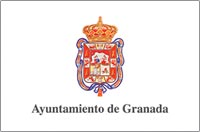Granada City Council Department for Family, Welfare and Equality