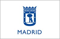 Madrid City Council